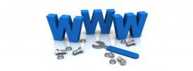 Sviluppo Siti Internet