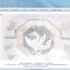 Studio Legale Belloni