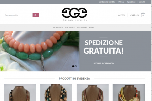GGG Italian Luxury – SHOP ONLINE