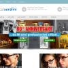 Ottica Serafini – SHOP ONLINE